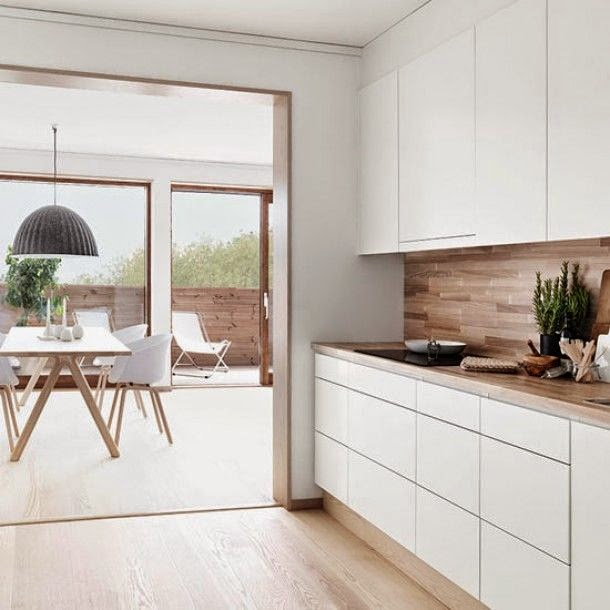 Dacon-Design-blog-wnetrza-interiors-biala-kuchnia-white-kitchen