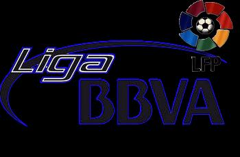 LOS MEJORES DEL MALAGA CF. Temp.2012/13: J9ª: RCD ESPAÑOL 0-0 MALAGA CF  1_liga-bbva