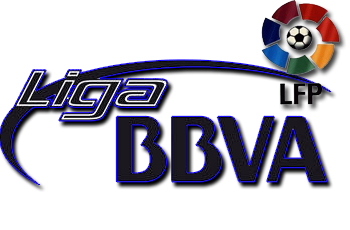 LOS MEJORES DEL MALAGA CF. Temp.2012/13: J13ª: MALAGA CF 4-0 VALENCIA CF 1_liga-bbva