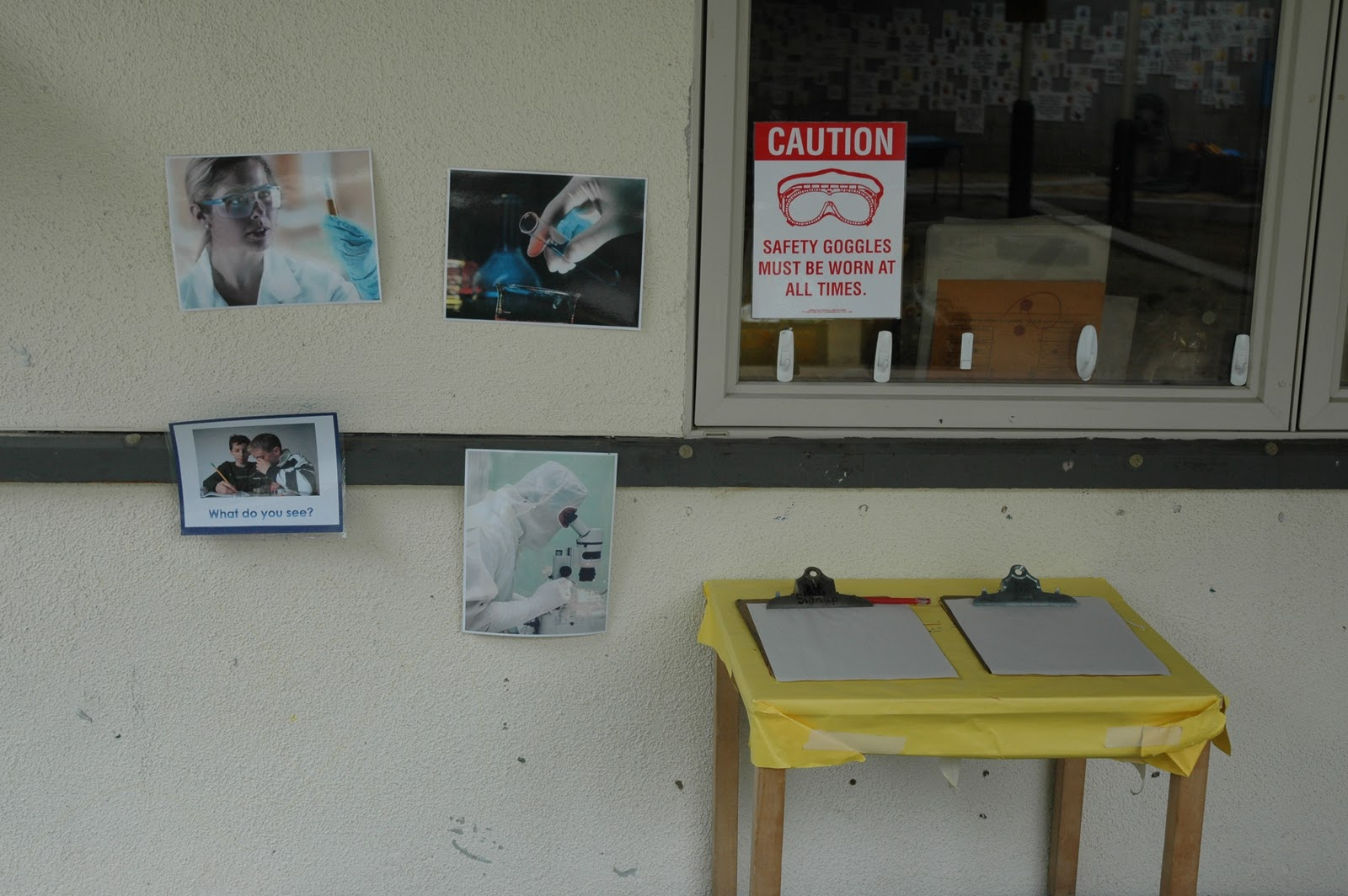 Outdoor Classroom Ideas Uk : Exploring the outdoor classroom paleontology preschool