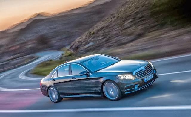 Mercedes-Benz S-Class 2014 | 2014 Mercedes-Benz S-Class | Mercedes-Benz S-Class | 2014 Mercedes-Benz S-Class price | 2014 Mercedes-Benz S-Class specs | 2014 Mercedes-Benz S-Class launch | 2014 Mercedes-Benz S-Class overview