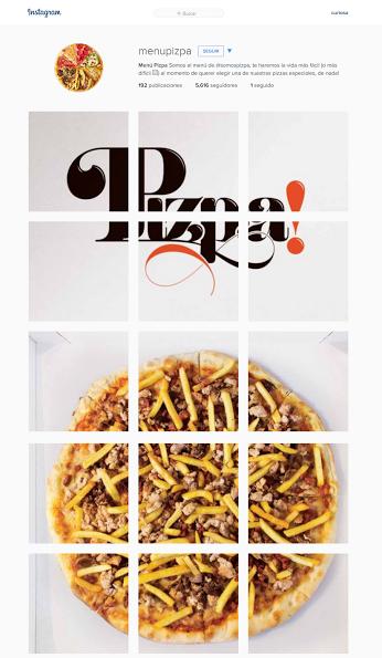 instagram-menu-pizpa