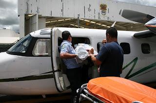 traslados-aereos-emergencias