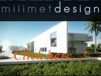 Milimet design