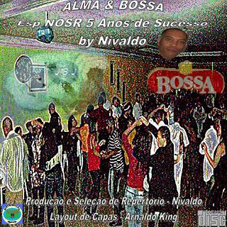 ESPECIAL NOSR 13