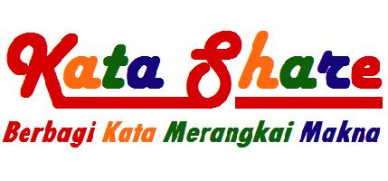 Katashare com
