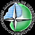 DNM - Dirección Nacional de Meteoroloía