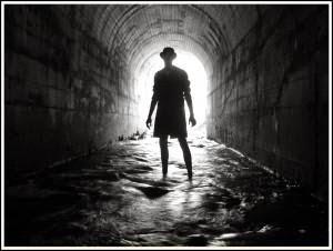 http://siccogito.com/evenimente/sociopatul-de-langa-tine-comportamente-antisociale-extreme-criminali-in-serie/