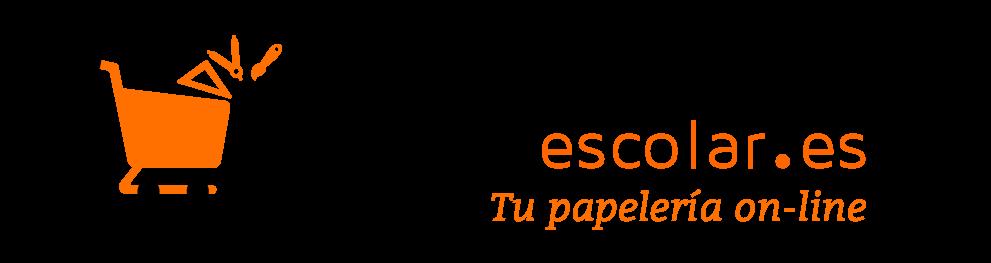 PAPELERÍA ON-LINE