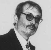 Il Blog di Renato Bordonali
