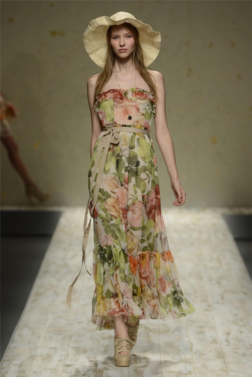 http://1.bp.blogspot.com/-OiMAK8WWGP0/UF74hqgWuxI/AAAAAAAANJQ/2qTLwhL4oPI/s1600/Milano+Fashion+Week+-+Blugirl+(Spring-Summer+2013)+14.jpg