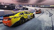 NASCAR 14 Screenshot
