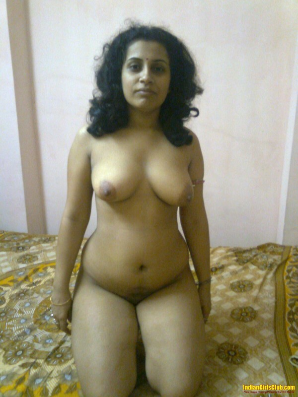 Naked Malyali Women Photos 83