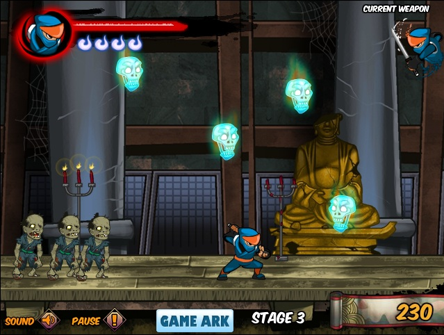 flash games empire free internet games
