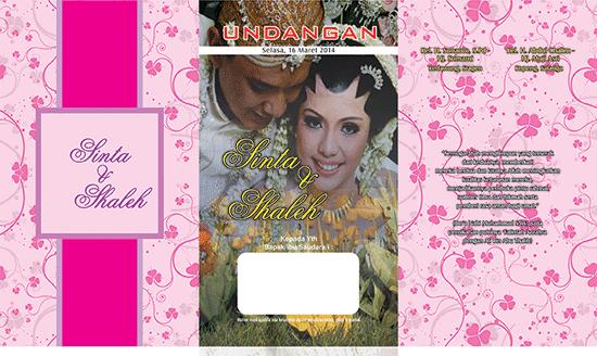 http://www.windows8ku.com/2013/12/ribuan-koleksi-desain-undangan.html