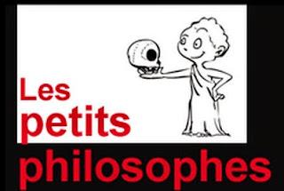 كيفية تعليم تلاميذ المدارس التفكير الفلسفي لسقراط؟
