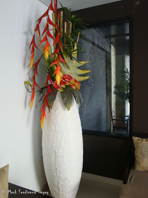 Gosyen Hotel Bali Photo 8