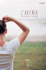 L'avenir