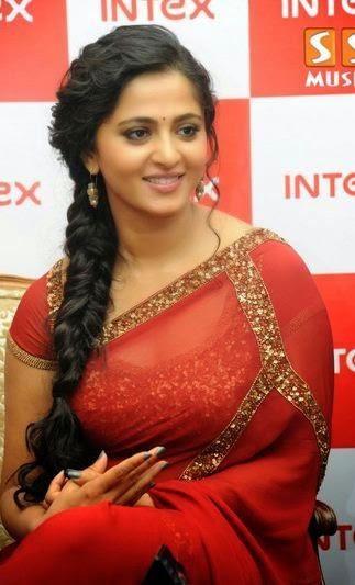 Today cinema news latest movie updates south indian movie news anushka shetty photo gallery images altavistaventures Gallery