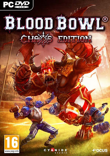 Blood-Bowl-Chaos-Edition-Download-Cover-Free-Game