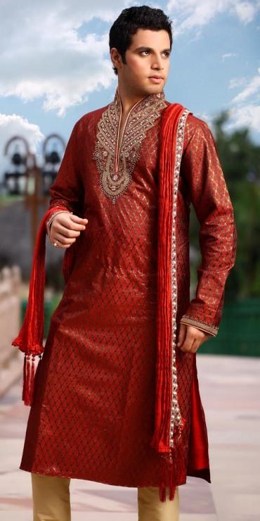 Mehndi Men Kurta : Mehndi dress for men new kurta design s b g