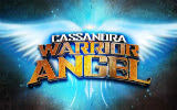 Cassandra: Warrior Angel July 24, 2013