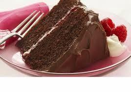 Resep Cake Coklat Krim Lapis Lembut dan Enak