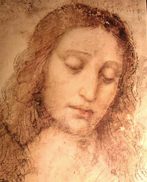 influence on the last supper painting The painting was a commission from ludovico sforza, duke of milan and da vinci's employer for nearly 18 years (1482-1499) leonardo, always the inventor, tried using new materials for the last supper.