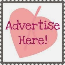 Advertise Here - PayPal Acceptable