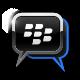 Pin BB: 2975E083