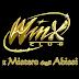 Winx Club:Il Mistero degli Abissi - Teaser Trailer!