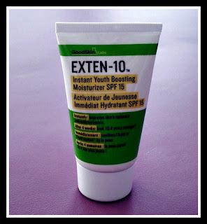 exten10