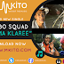 "AUDIO: JAMBO SQUAD - ""MAMA KLAREE"". (Download MP3)."