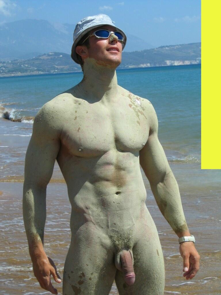 de pere wi gay men