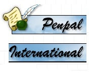 Penpal International