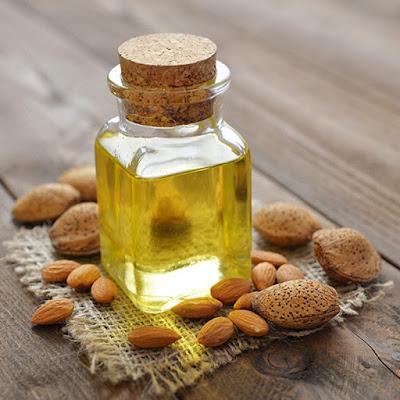 3 óleos essenciais para tratamento dos cabelos