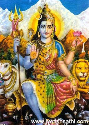 http://1.bp.blogspot.com/-OigDKVaSnyo/UfigK_Te4RI/AAAAAAAACcY/VKekmlhKhvo/s400/Shiva+&+Shrawan+(2).jpg