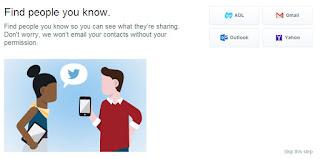 Cara+Membuat+Twitter+6