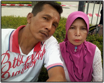 ♥my Parent♥