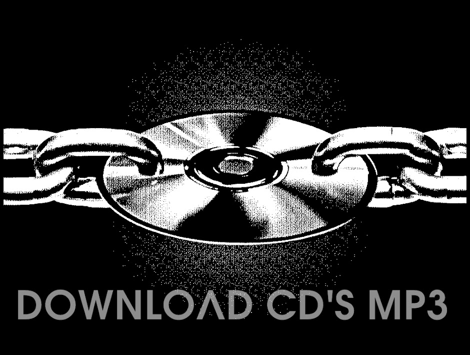 Download Cd&#39;s Mp3
