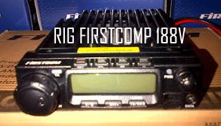firstcom-188V