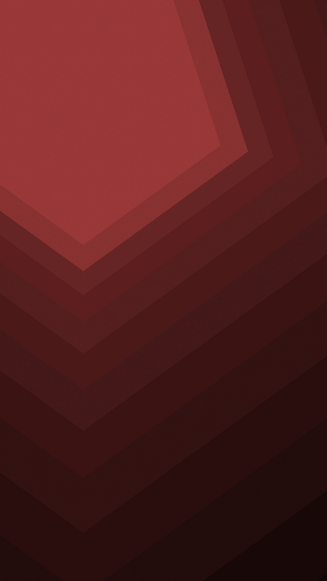 click here to download 1080x1920 pixel red parallax android best wallpaper