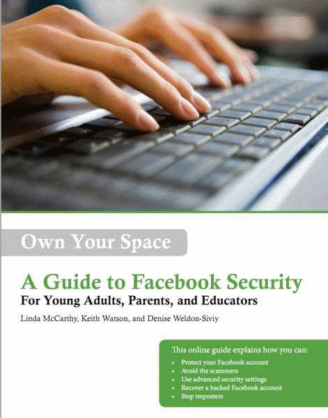 http://1.bp.blogspot.com/-Oik3KW5X8mQ/TlHuUPRRAQI/AAAAAAAAAMg/PIFZdG1-X48/s1600/facebook-security-guide.jpg