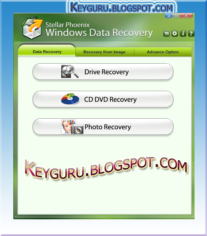 data recovery software free  windows 7 crack activation