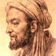 abo ali,abu ali,abu ali ibn sina,abu ali sina,ali sina,avicenna,avicenna quotes,avicenna school,bu ali,bu ali sina,bu ali sina university,ebne sina,husayn ibn ali,ibin sina,ibn e sina,ibn seena,ibn sina,ibn sina biography,ibn sina books,ibn sina definition,ibn sina quotes,ibne sina,ibnu sina