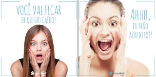 http://www.vocechicbonita.com.br/2015/10/quer-ganhar-pacote-completo-depilacao.html