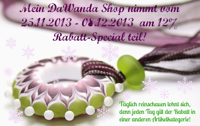 http://de.dawanda.com/shop/Zitroenchens
