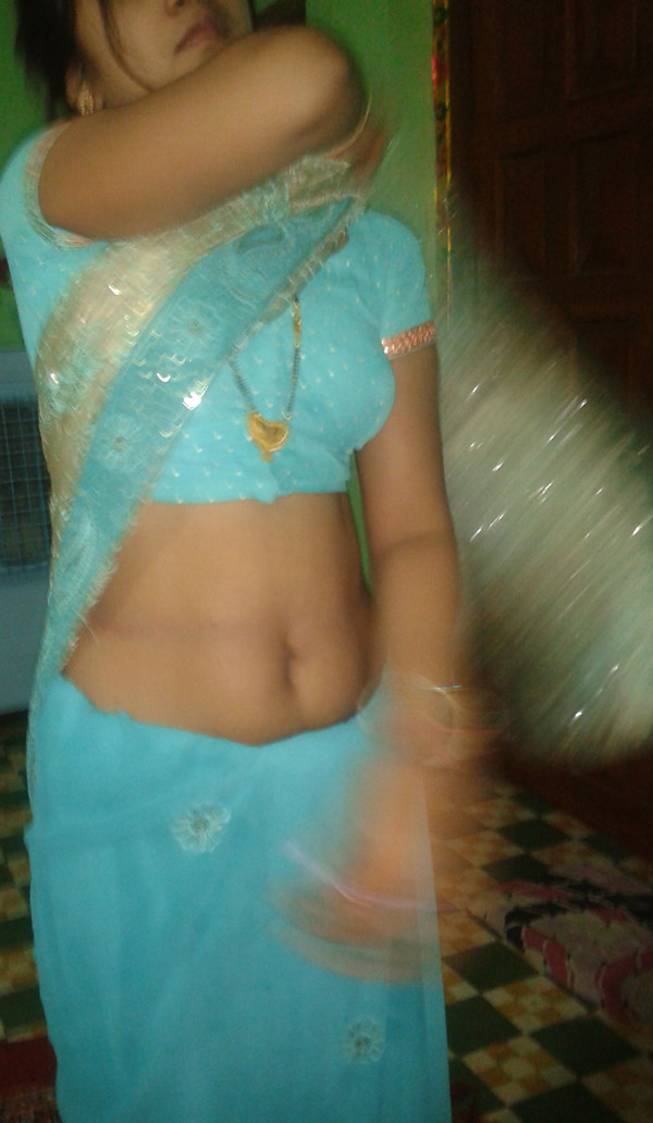 hindi sexy bevegelser xww sex