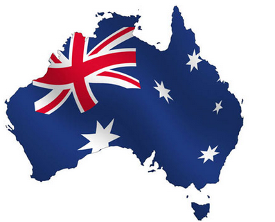 Australia Melbourne STK St Kilda Property Talk