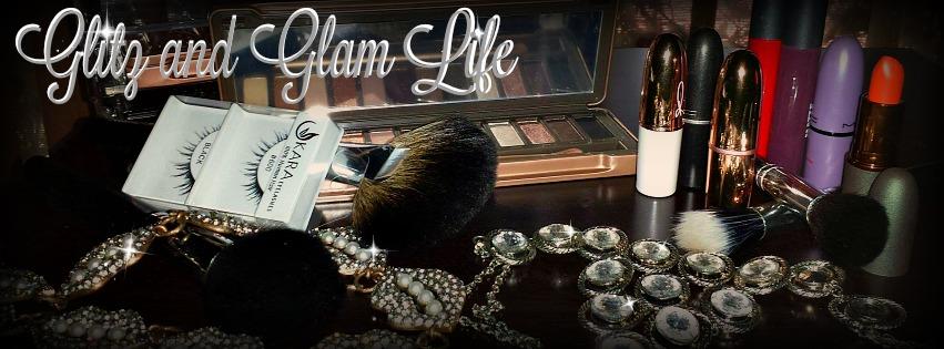 Glitz&GlamLife